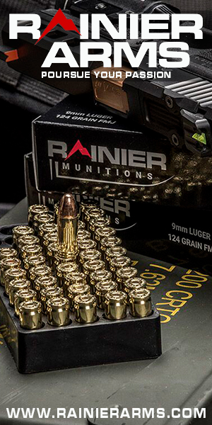 https://www.rainierarms.com/
